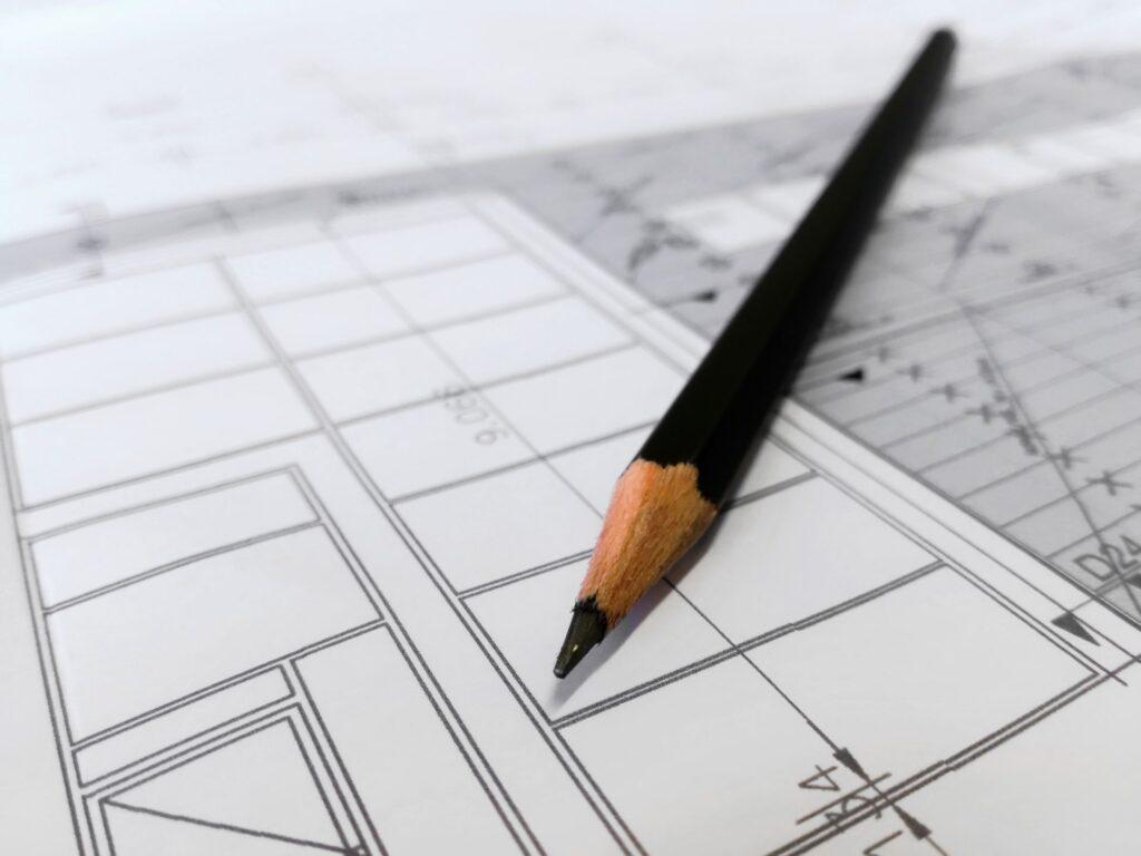 Prokit Design & Project Management